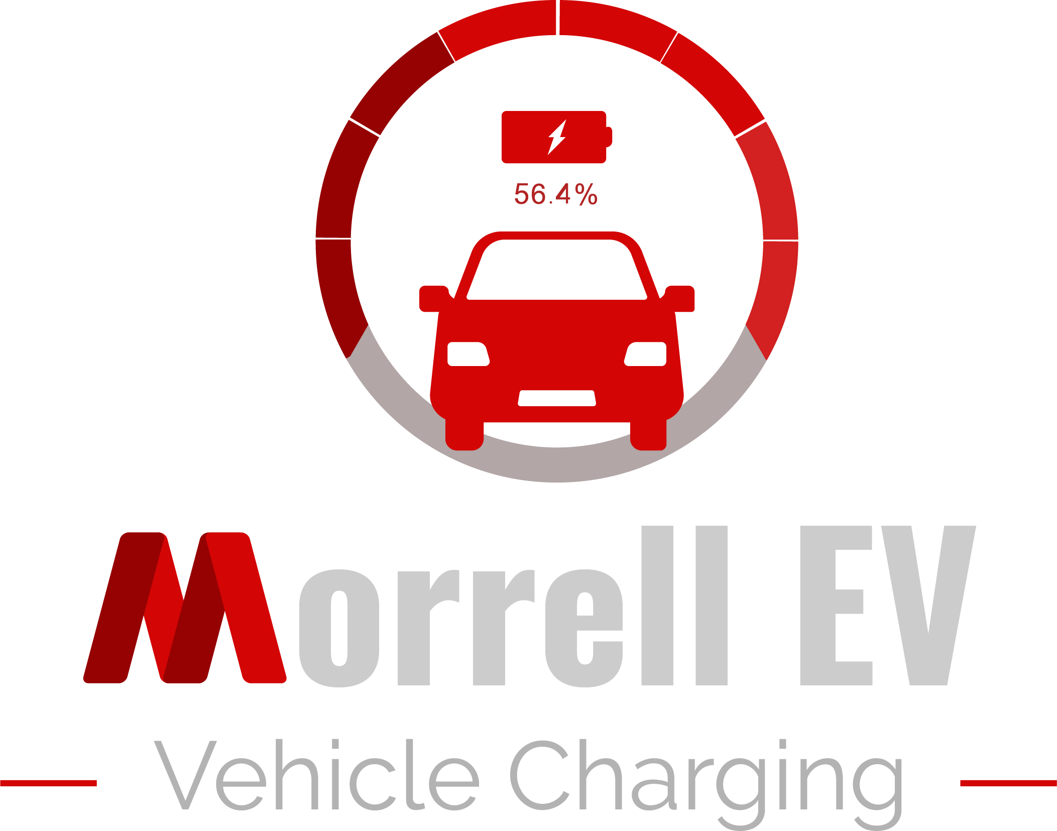 morrell electric vehicle
